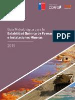 Guía_Estabilidad_Química.pdf