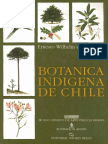 Botánica indígena de Chile.pdf