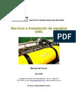 Manual GNC master.pdf