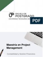PMP_CONTABILIDAD_Y_GESTION_FINANCIERA_SESION_8_MBA_HORACIO_BARRIOS.pdf