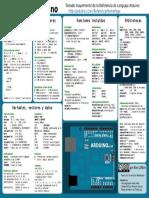 01_LenguajeResumen_Arduino.pdf