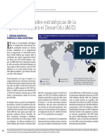 Manual.Cooperación Internacional 2 PARTE.pdf