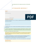 Curriculo 3 Curso Virtual3(1)