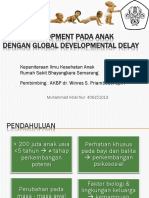 neurodevelopment 1.pptx