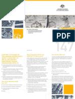 part147.pdf
