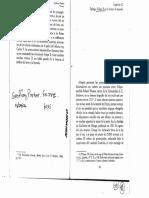 Geoffrey Parker - Felipe II - Epílogo