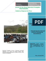 2-Caracterizacion_Salitral_Huarmaca.pdf
