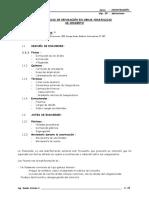 Ptp.fic.2005.4.6.Técnicas de Reparación en Obras Hidráulicas