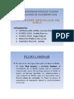 PEERMEABILIDAD.docx