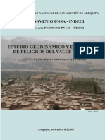 valledemajes.pdf