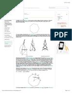 Heptagon -- From Wolfram MathWorld