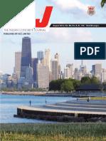 2014.08_e-journal