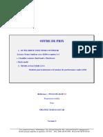 Nemo Tool Nemo Analyzer Rf 05-10-28 V3
