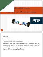 Unit 1 Introduction - 1.pdf