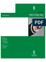 Medium Voltage - Pakistan Cables.pdf