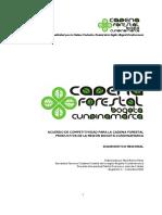 Diagnostico Cadena Forestal Bogota Cundinamarca (3)