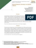 II enurb_udhs.pdf