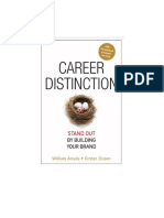 Career_Distinction_Workbook.pdf
