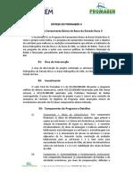 Sintese Promaben II Set2014