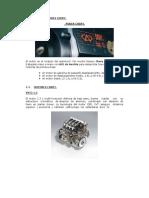 96344431-Curso-Motores-Chery.pdf