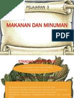 makanandanminumanyanghalaldanyangharam-130808094541-phpapp01.pptx