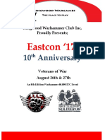 Eastcon 2017 Player Pack FINAL