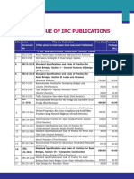 IRC LIST.pdf