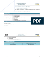 Digitales_Infografía.pdf