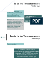 Teoriadelostemperamentos 110409145533 Phpapp01(1)