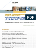 Perioperative CCS APT TIG June 16