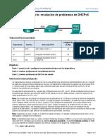 10.2.4.4 Lab - Troubleshooting DHCPv6.pdf