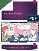Escerosis Múltiple2