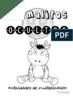 animalitos ocultos.pdf