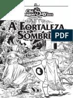 A Fortaleza Sombria.pdf