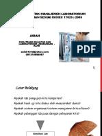 ISO MANAJEMEN 17025.pdf