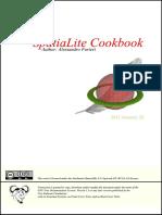 SpatiaLite Cookbook.pdf