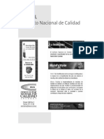 INACAL.pdf