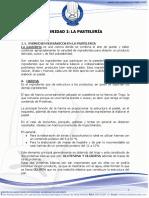 Manual de i Nivel 14-04-2014