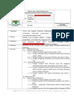 30 - 8.2.1.1 SOP Penilaian,pengendalian,penyediaan dan penggunaan obat.doc