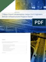 Civil Engineering Maximize Productivity eBook