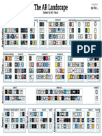 Augmented_reality.pdf