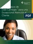 Dale Carnegie Atención al Cliente.pdf