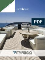 Catalogo Vitrifrigo 2017