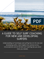 A GUIDE TO SELF SURF COACHING.pdf