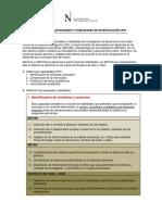 Sistema de capacidades y habilidades de investigación UPN fcl.pdf