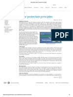 GE Multilin_ Motor Protection Principles2.pdf