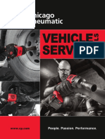 CP-Vehicle-Service-Catalog-ES_tcm1108-3517226.pdf