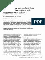 bowditch1991.pdf