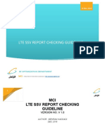 Lte Ssv Report Checking Guideline-V1-20161213