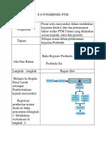 302205191-Sop-Dan-Alur-Posbindu-Ptm.docx